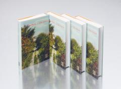 book_fischer