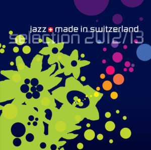 COVER_jazz_made_in_CH_12-13