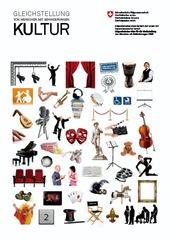 EBGB Themendossier Kultur D Cover web