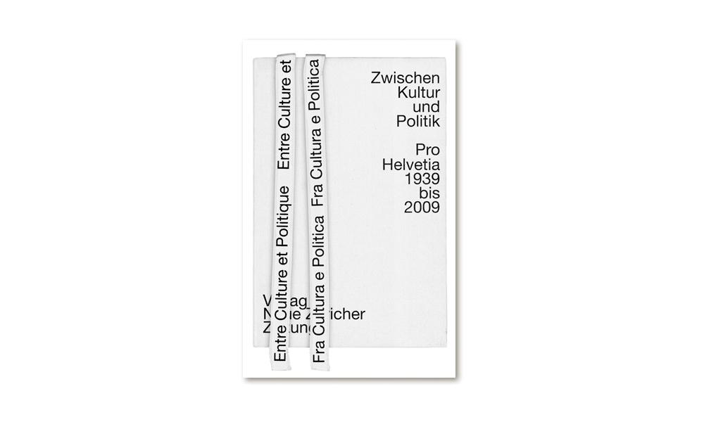 Geschichte 1939 2009