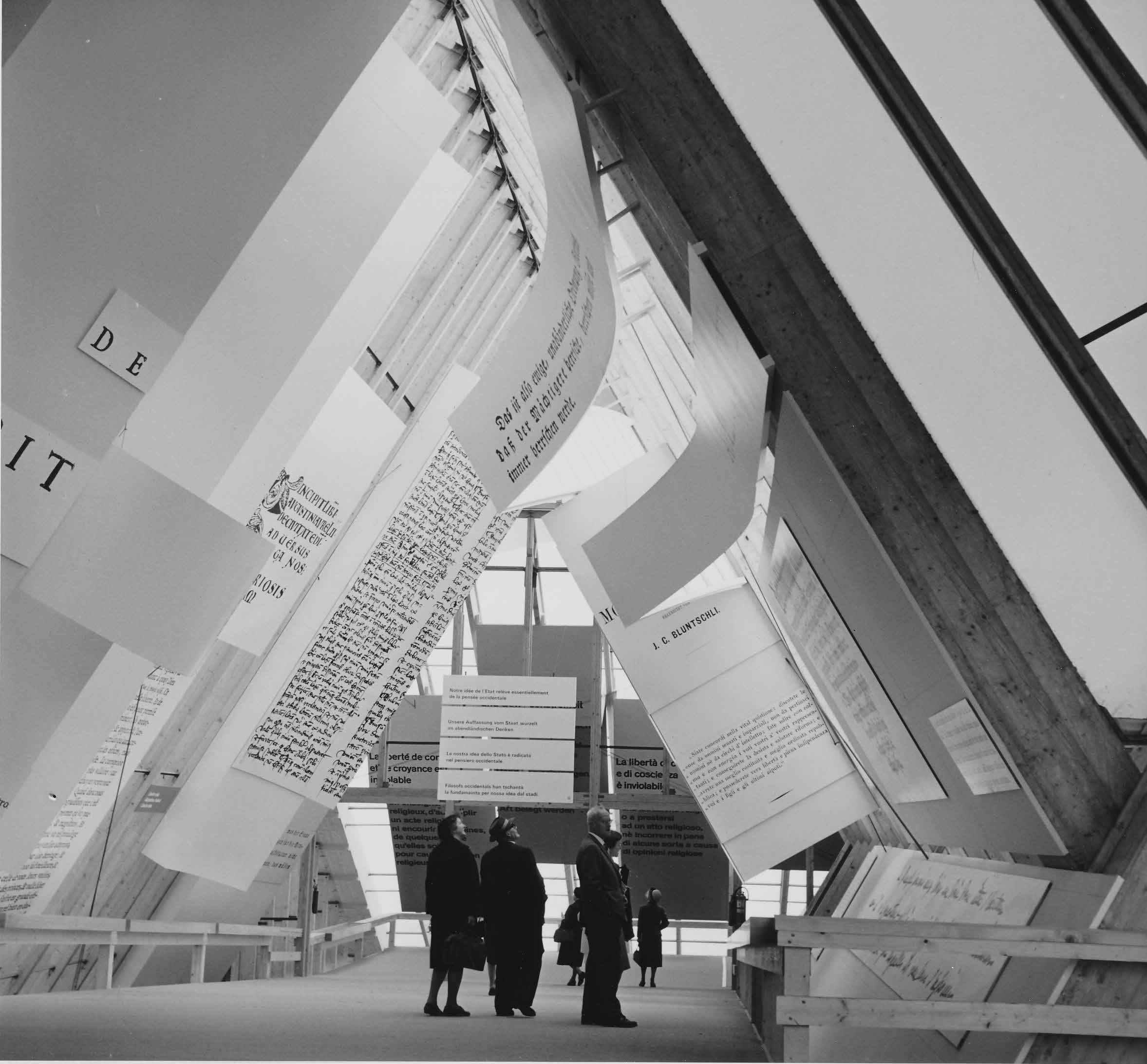 PH Expo 1964