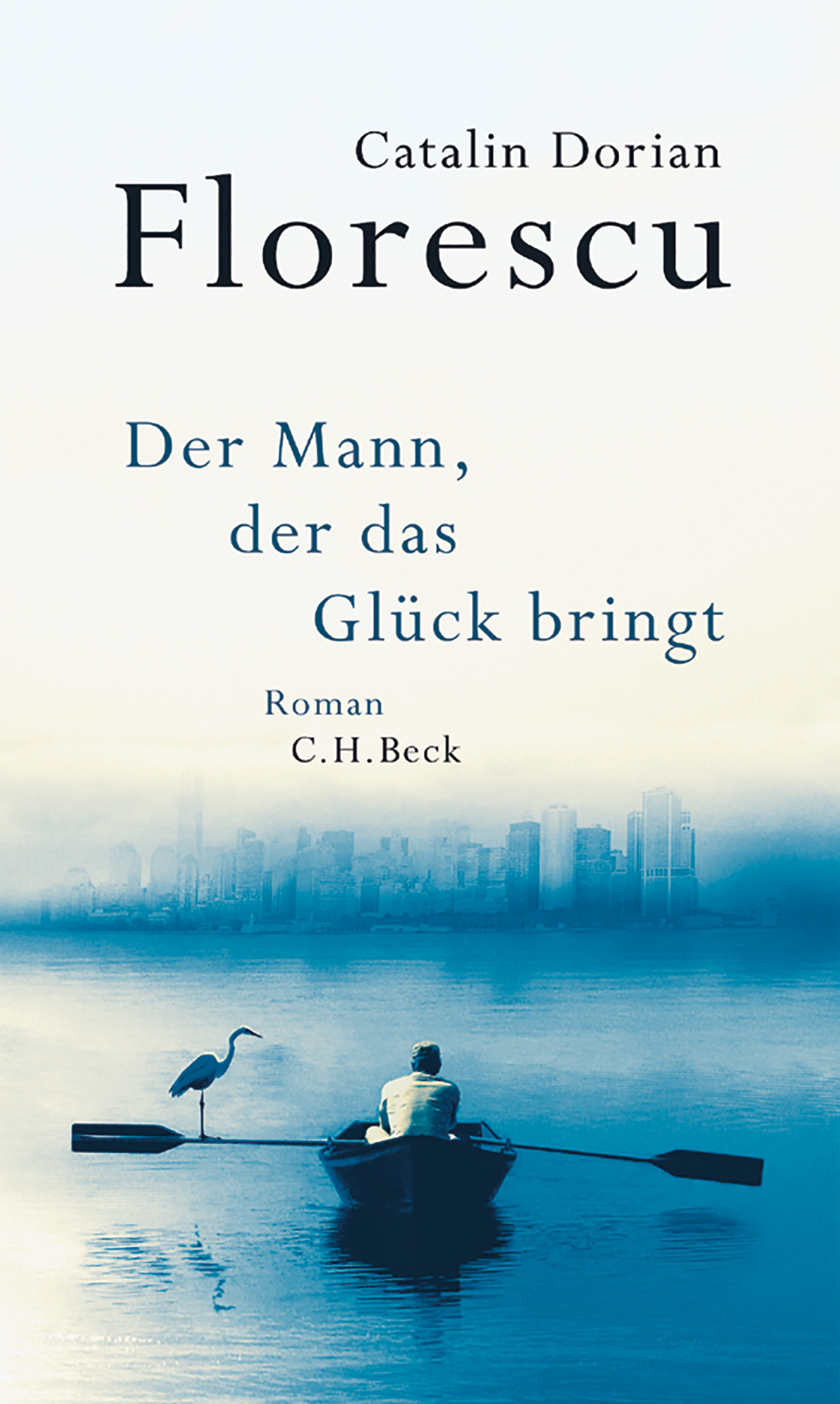 12 Swiss Books 2016