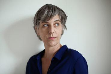Gabriela Löffel