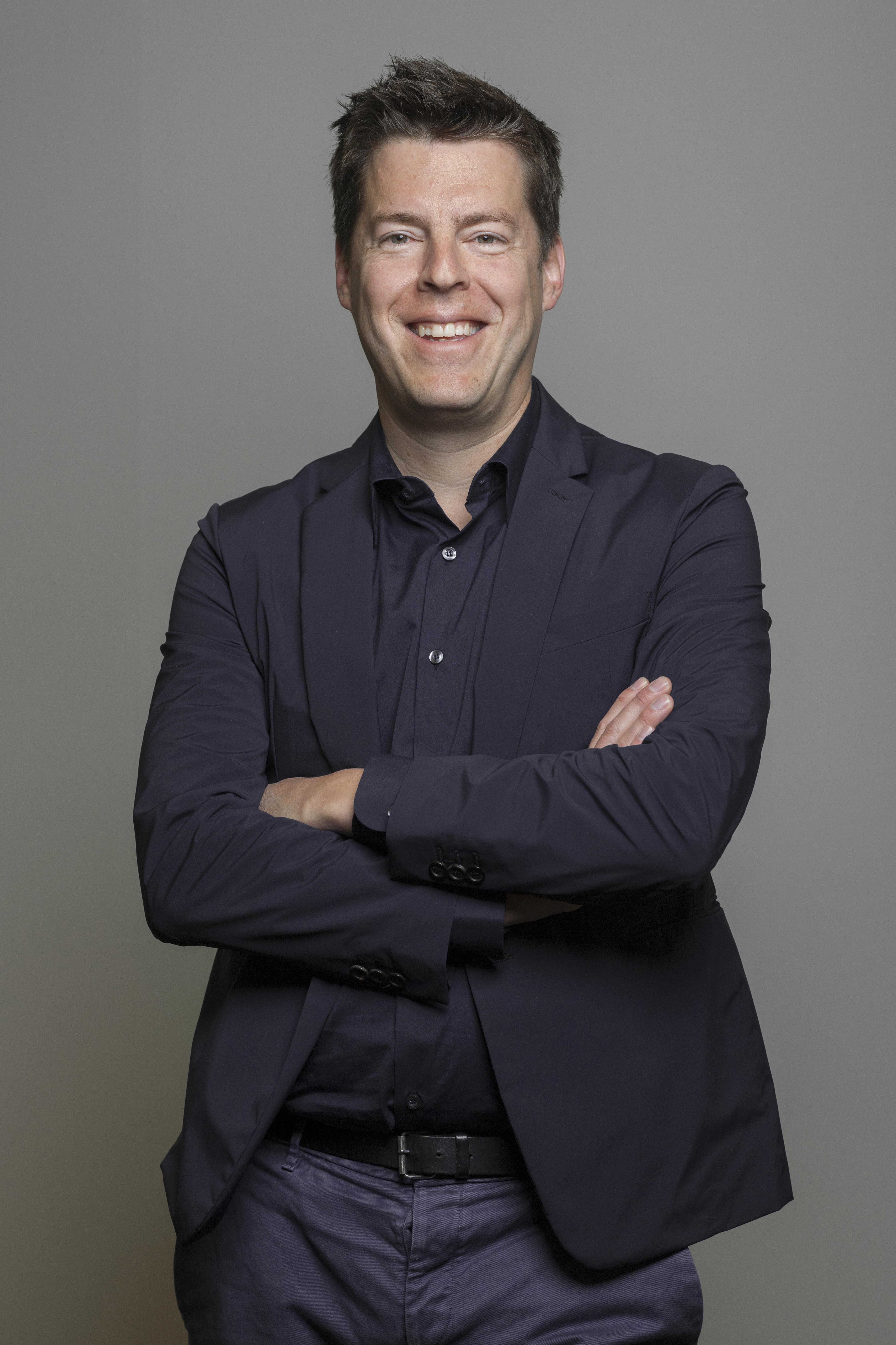 Philipp Kaiser