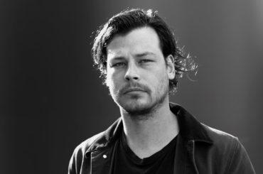 Christoph Oeschger