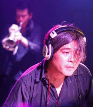 Jun Nie