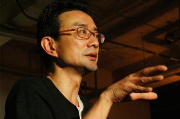 Chuan Zhao