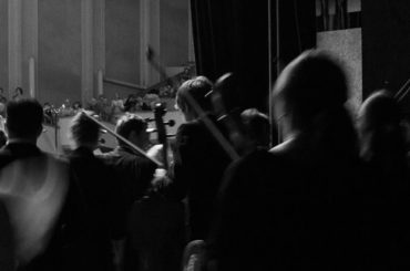 Foto Orchestre de Chambre de Lausanne
