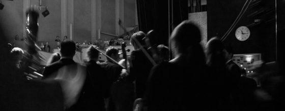 Photo Orchestre de Chambre de Lausanne