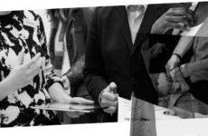 Plat(t)form 2017 im Fotomuseum Winterthur