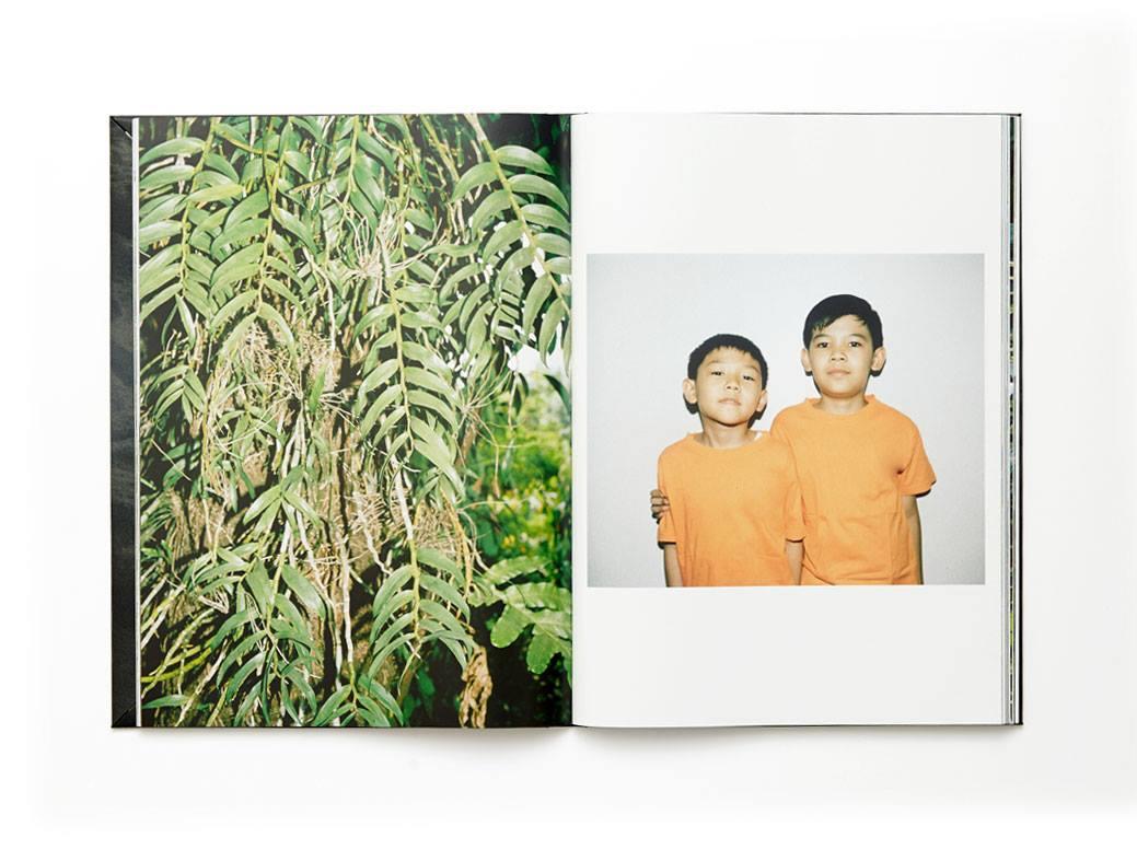 Last Time Burma © Chloe Tun Tun