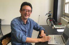 Zhao Chuan