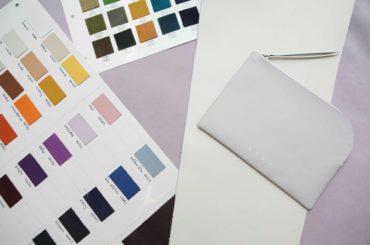 Velt Design Process © Velt