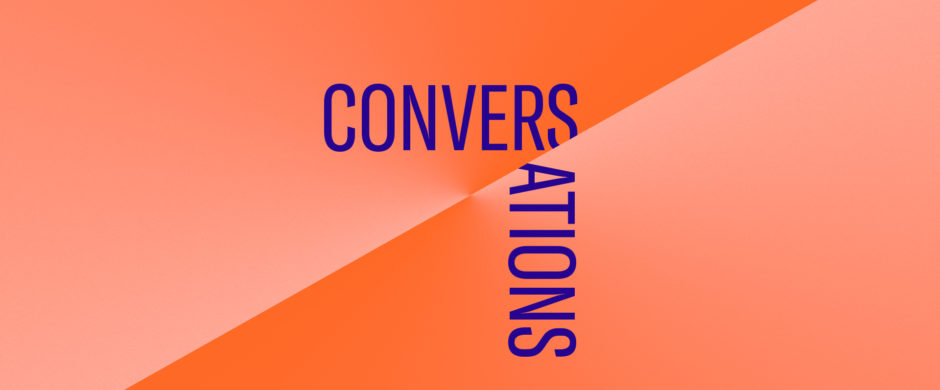conversations crossroads