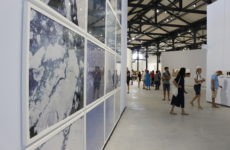 Rencontres d'Arles 2017 © Pro Helvetia