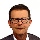Portrait Karl Schwaar