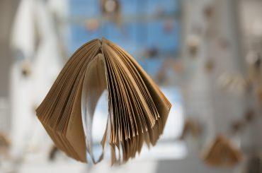 Stockbild Literatur