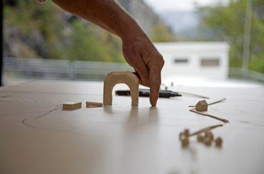 Biennale 2020: Swissbordertour