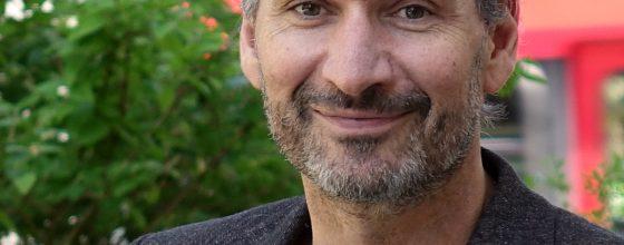 Peter Aerschmann