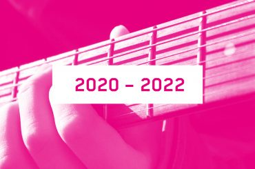 Visual 2020-2022