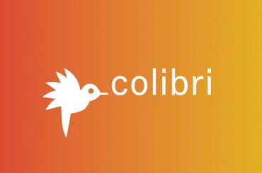 Wemakeit - Colibri (logo)