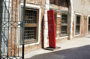 Biennale di Venezia © Amy Youngs