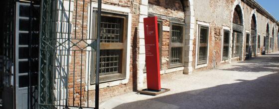 Biennale di Venezia © Amy Youngs